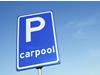 姶良市の駐車場管理