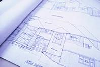 アパート・マンション計画イメージ