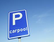 駐車場 計画管理